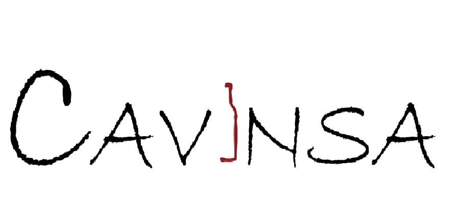 Cavinsa