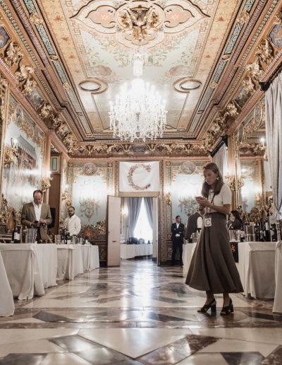 Vinos Palacio 2019
