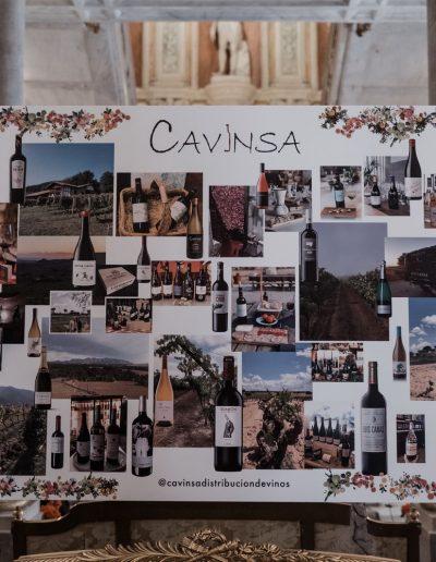 Cavinsa_363