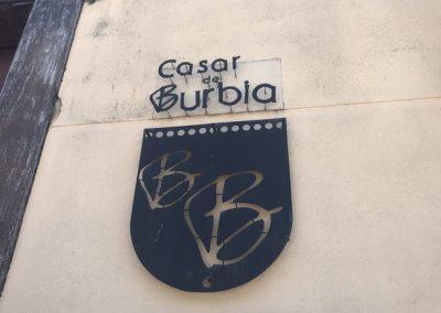BodegaCasardeBurbia28